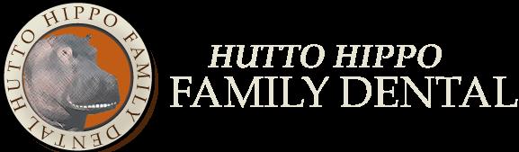 Hutto Hippo