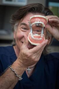 Dr.-Baker-at-Hutto-Hippo-Family-Dental