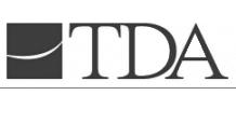 TDA - Texas Dental Association