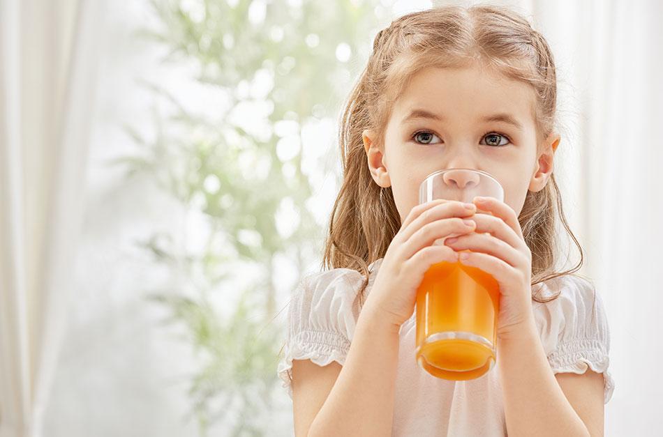 Fruit-Juice-for-Children