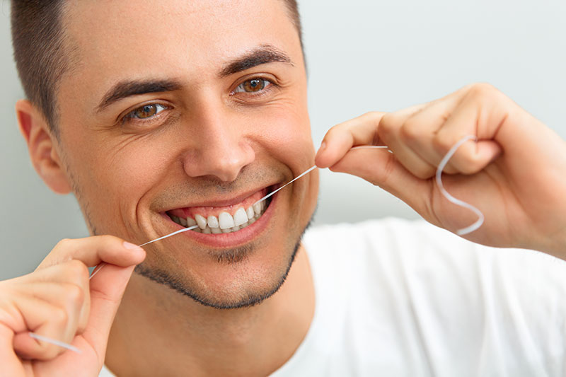 lies-about-flossing
