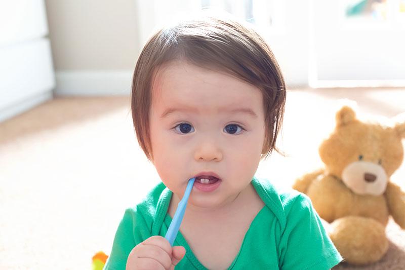 special-needs-child-dental-care