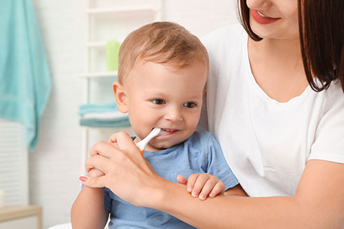 Childrens-dental-care