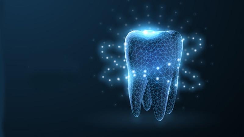 Rebuilding-tooth-enamel