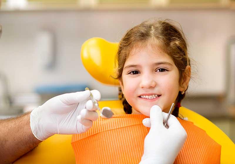 dental-checkups